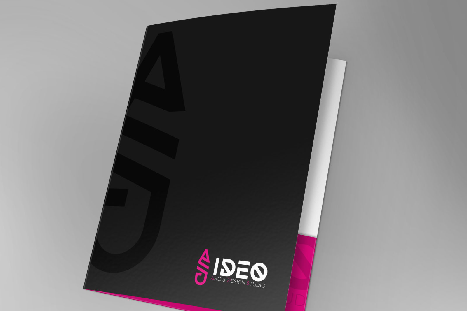 IDEO Arq & Design Studio